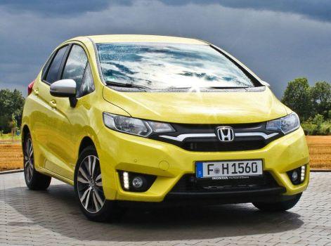 Pack led Honda Jazz  intérieur france xenon