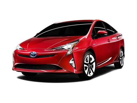 Pack led Toyota prius intérieur france xenon