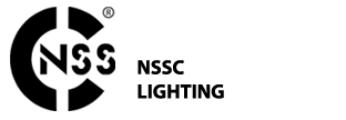 NSSC LIGHTING par FRANCE XENON
