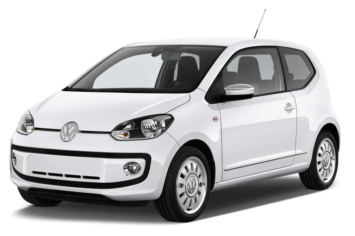 volkswagen UP pack led france xenon