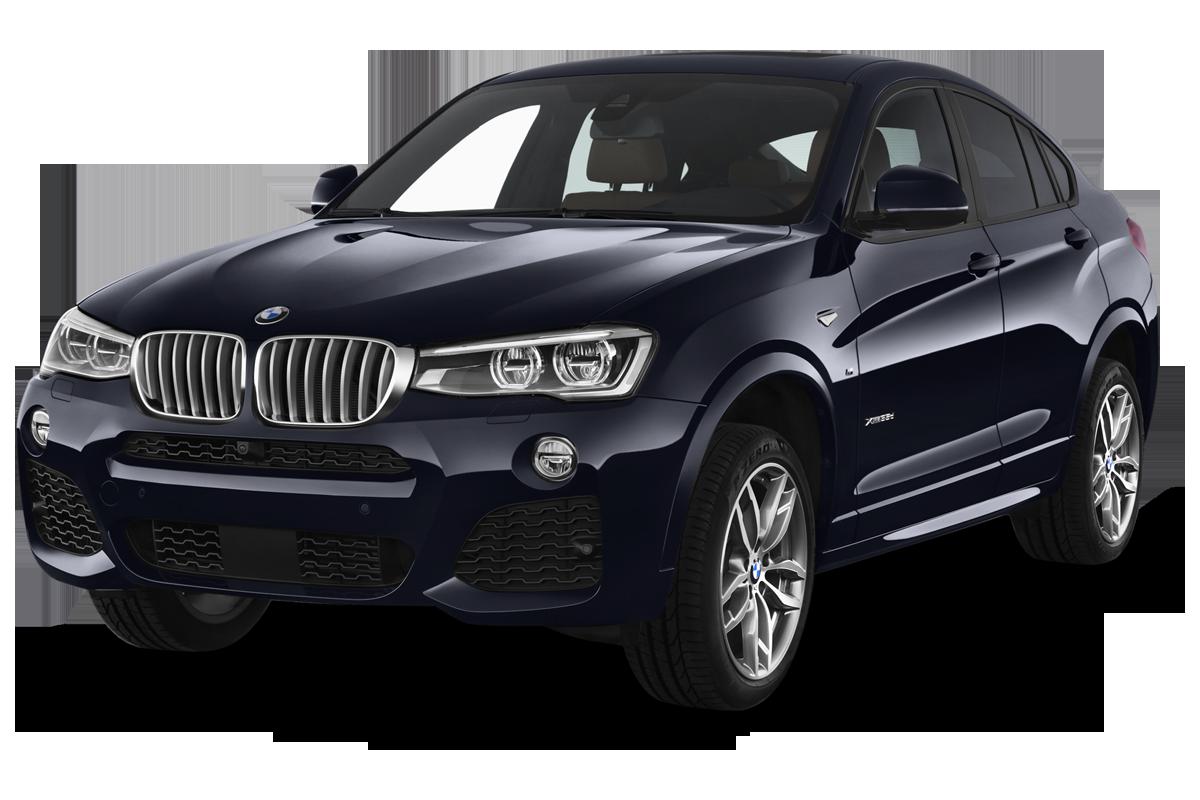 Pack LED BMW X4 F26 FRANCE XENON