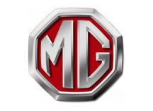 Pack LED MG