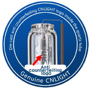 ampoule xenon FBI ballast XPU cnlight CANBUS PRO xenon france xenon haut de gamme