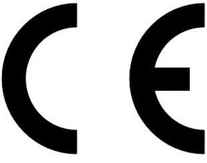 xenon homologué CE
