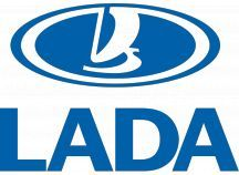 Pack LED Lada