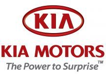 Pack LED Kia Motors